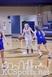 Gabby Burns Women's Basketball Recruiting Profile