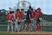 Ashton Deskins Baseball Recruiting Profile