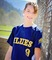 Erin Skelton Softball Recruiting Profile
