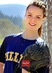 Erica Skelton Softball Recruiting Profile