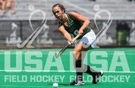 Madison DiPietro's Field Hockey Recruiting Profile