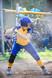 Stevie White Softball Recruiting Profile
