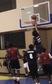 Dylan Uthman Men's Basketball Recruiting Profile