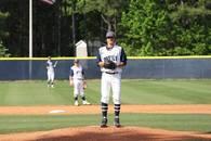 Michael (Jake) Fleming's Baseball Recruiting Profile