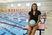 Zoe Eichorn Women's Swimming Recruiting Profile