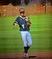 Trevor Patchin Baseball Recruiting Profile