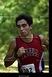 River Smith Men's Track Recruiting Profile