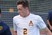Parker Raymond Men's Soccer Recruiting Profile