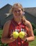 Abigail McKay Softball Recruiting Profile