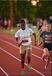 Jamiyah Kimbrough Women's Track Recruiting Profile