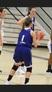 Alyssa Zia Women's Basketball Recruiting Profile