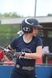 Caroline Boswell Softball Recruiting Profile
