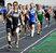 Dustin Fickert Men's Track Recruiting Profile