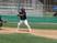 John Robledo Baseball Recruiting Profile