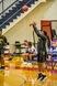 Zavian Smith Men's Basketball Recruiting Profile