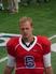 Jordan Severt Football Recruiting Profile