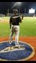 Thomas Summers Baseball Recruiting Profile