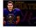 Josiah Kratz Football Recruiting Profile