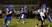 Riley Pettitt Football Recruiting Profile