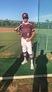 Ethan Black Baseball Recruiting Profile