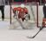 Ty Calkins Men's Ice Hockey Recruiting Profile