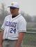 Landan Jackson Baseball Recruiting Profile
