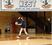 Margaret Hilliard Women's Volleyball Recruiting Profile