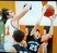 Johnathan Stark Men's Basketball Recruiting Profile