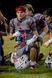 Jackson Bryant Football Recruiting Profile