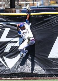 Adam Love's Baseball Recruiting Profile