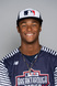 Adam Love Baseball Recruiting Profile