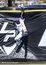 Adam Love Baseball Recruiting Profile