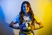 Hope Hernandez-Rivera Women's Volleyball Recruiting Profile