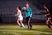 Julia Lane Women's Soccer Recruiting Profile