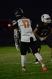 Coltin Lyda Football Recruiting Profile