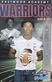 Mohamed Conteh Football Recruiting Profile