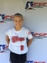 Sydney Christopher Softball Recruiting Profile