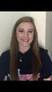 Karsen Sutterfield Softball Recruiting Profile