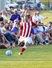 Zachary Wilson Men's Soccer Recruiting Profile