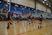 Cameron Anderson Women's Volleyball Recruiting Profile