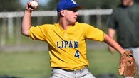 Ryder David's Baseball Recruiting Profile