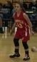 Haylee Gillespie Women's Basketball Recruiting Profile