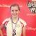 Shelby Jelinek Women's Volleyball Recruiting Profile