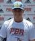 Salvatore Rocco Baseball Recruiting Profile