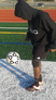 Angelot Georges Men's Soccer Recruiting Profile