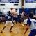 Elijah Colon Men's Basketball Recruiting Profile