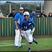 Devan Lindsey Baseball Recruiting Profile