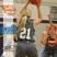 Jadyn Bussinger Women's Basketball Recruiting Profile