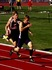 Jon Holz Men's Track Recruiting Profile