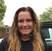Hailey Tydings Softball Recruiting Profile